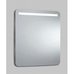 Espejo baño luz led Sil